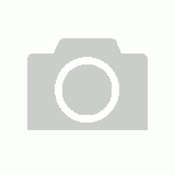 2018 Black Label Foundation PP&O Membership