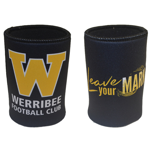 2018 WFC Stubby Holder
